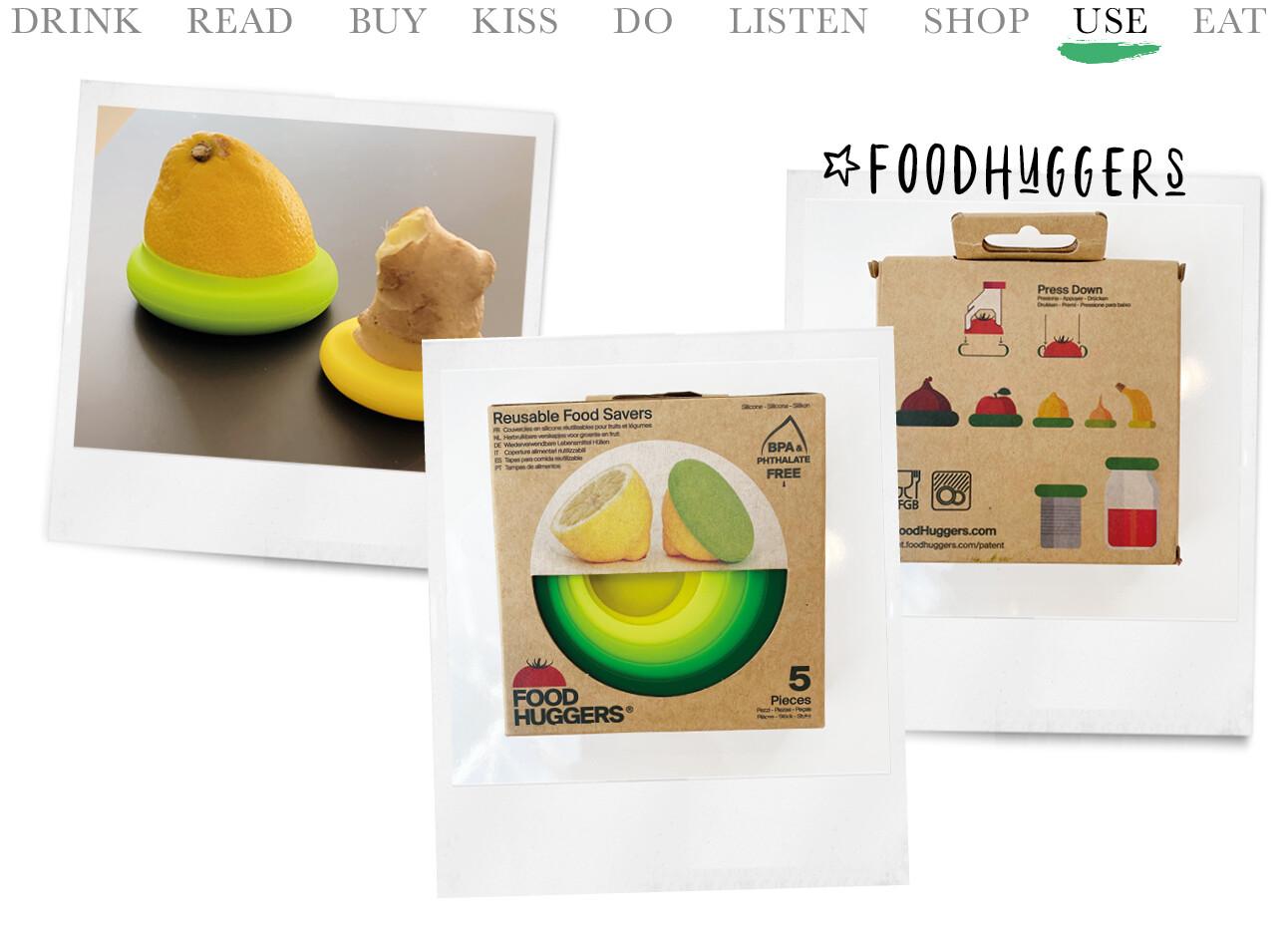 foodhuggers