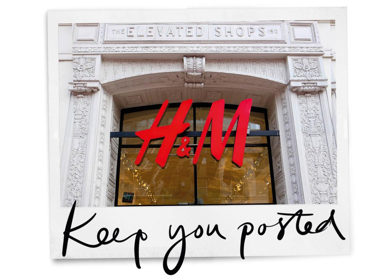 HM Logo winkel pand