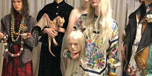 Alles wat je wil weten (en hebben) van Gucci FW '18