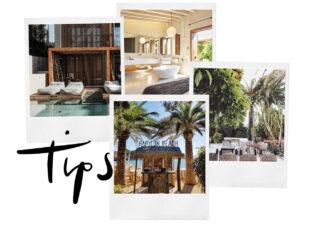 Ibiza Travel Guide: alle hotspots en tips voor dit Spaanse eiland