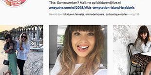 Het Instagram-trucje waar je je stiekem voor schaamt