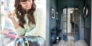 9 supersnelle tips om je huis helemaal fleeky maken
