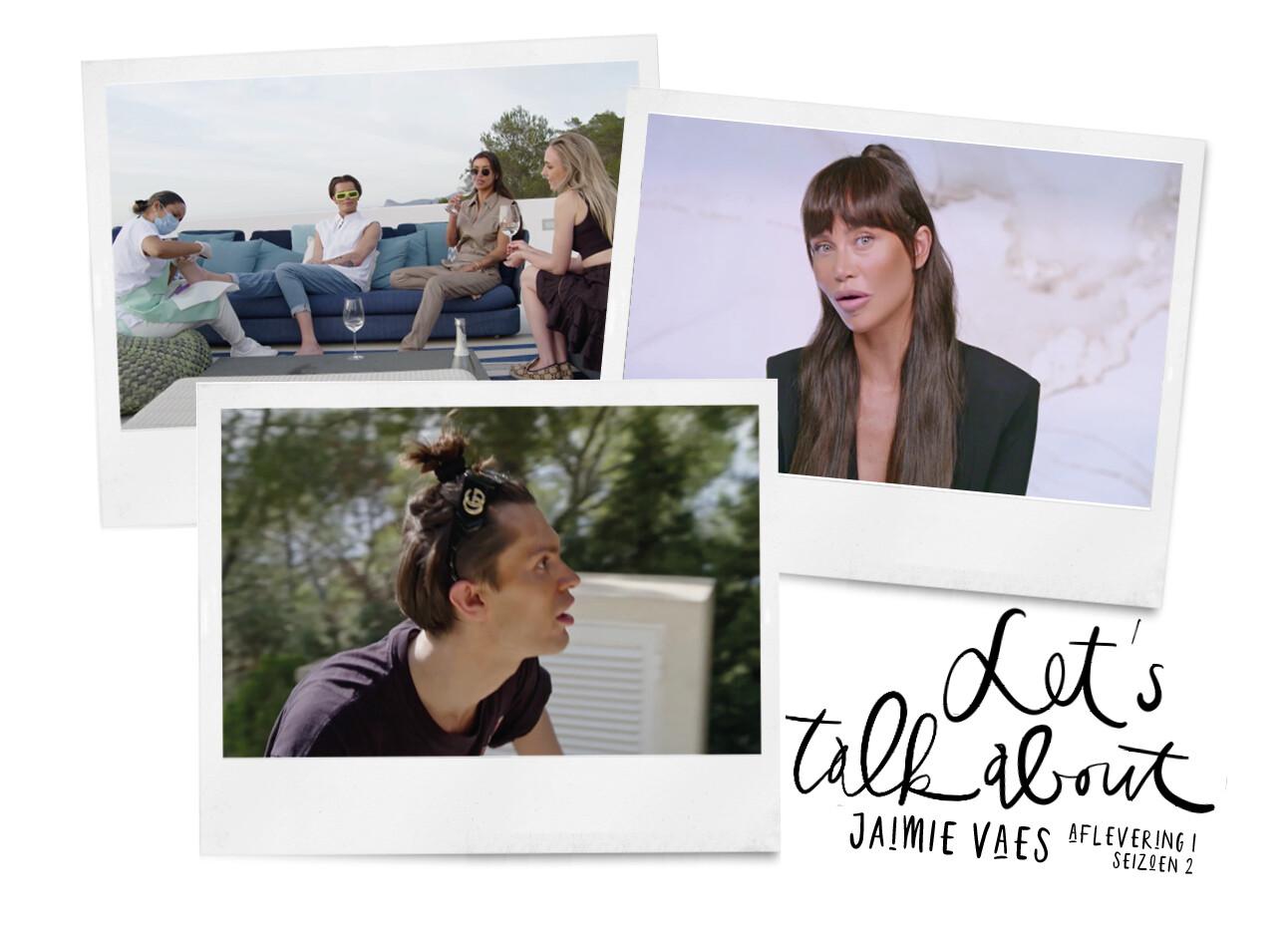 Jaimie-Vaes-Lane-Life