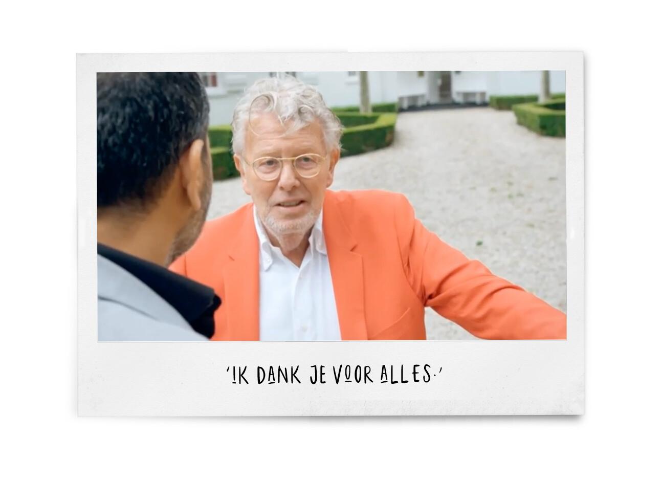 Jan des Bouvrie