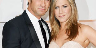 Jennifer Aniston en Justin Theroux gaan scheiden