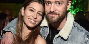 Binnenkijker: het penthouse van Justin Timberlake en Jessica Biel