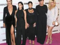 Als je nog een echte Kardashian wilt scoren is dít je kans