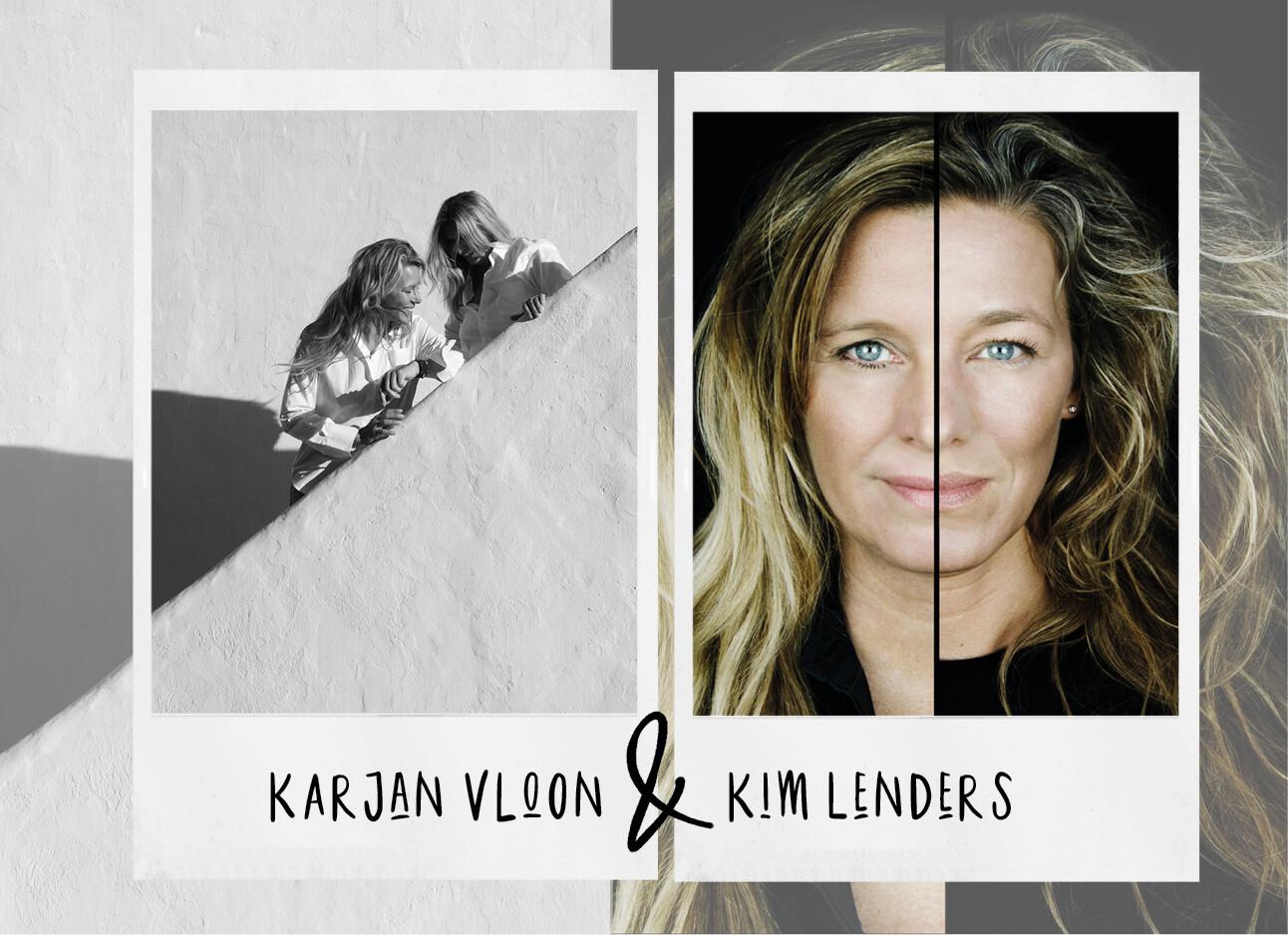 KarjanVloonen KimLenders-MAQÉ