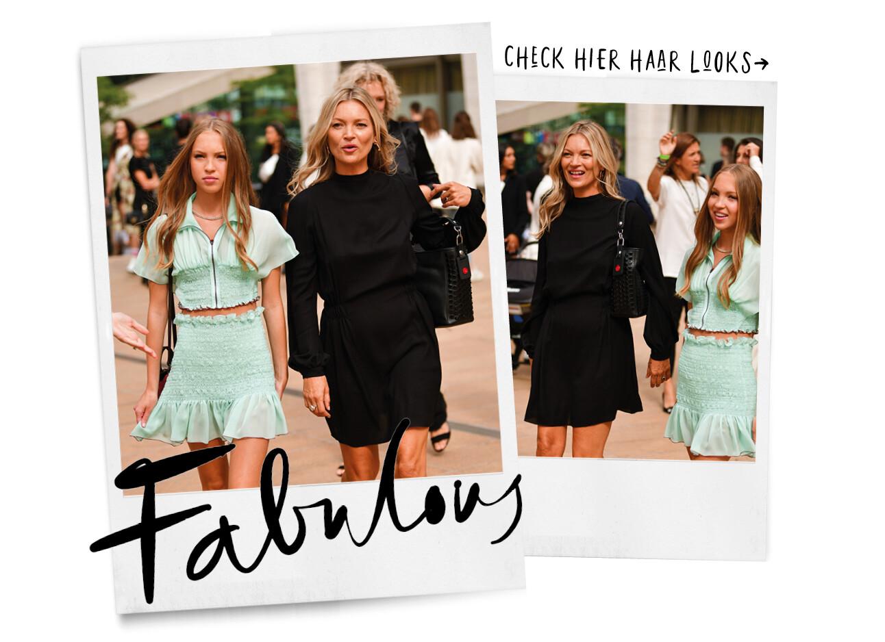 Zo kopieer jij die Ibiza-garderobe van Kate Moss