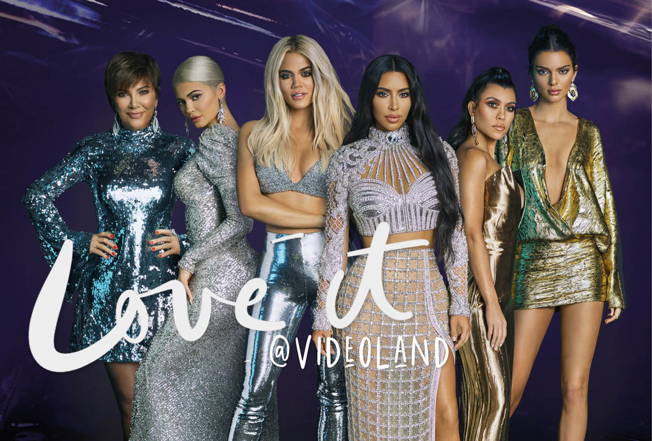 keeping-up-with-the-kardashians-videoland