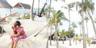 Kiki's Temptation Island VIP brabbels aflevering 3