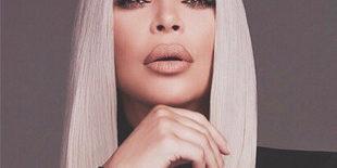 Kim Kardashian herschrijft headliners en dit wil je zien