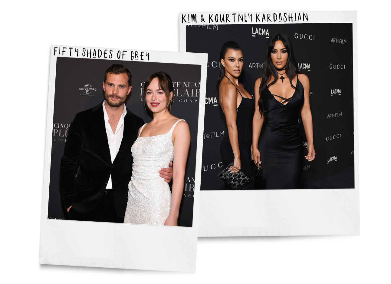 kimkardashian-kourney-Fifty Shades Of Grey-trendingtopic