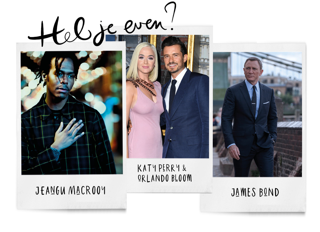 koffiezetpraatjes-songfestival-jamesbond-katy-perry-orlando-bloom