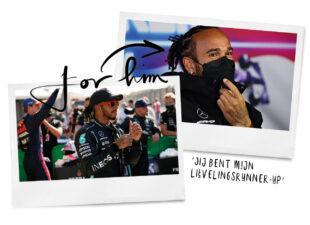 Beste Lewis Hamilton,