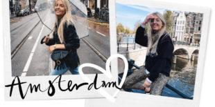 Amsterdam versus Rotterdam: Dit zijn de verschillen