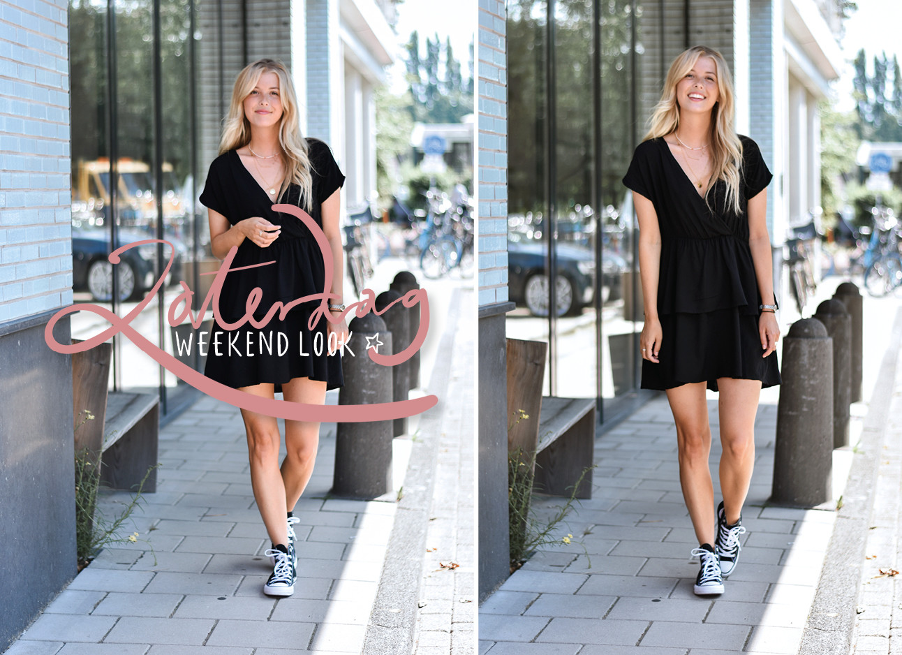 look of the day annabelle van hardeveld