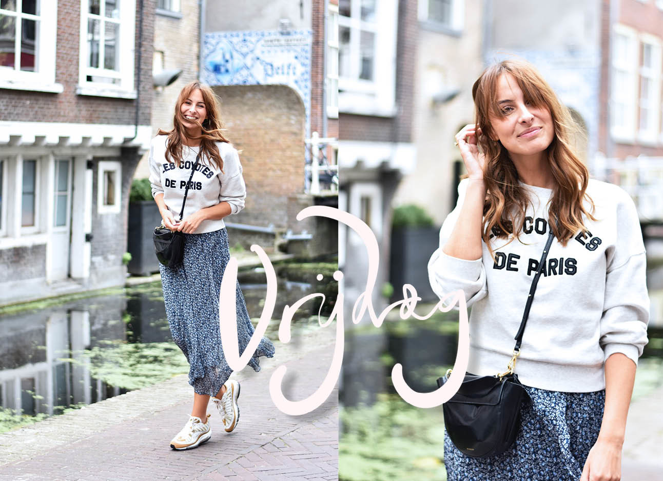 vrijdag look of the day lilian brijl