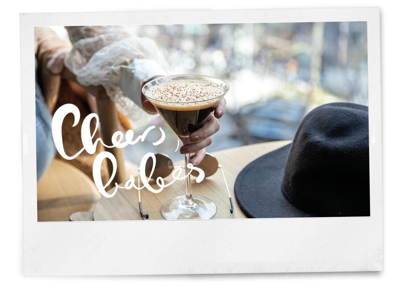 Macchiato-martini-tips-recept-drank