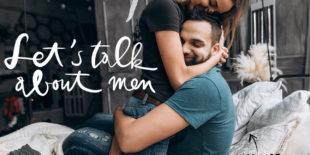 Mannen worden sneller verliefd dan vrouwen
