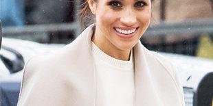 Prins Charles doet iets intens liefs voor Meghan