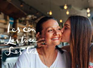 3 opmerkelijke wetenswaardigheden over moeders
