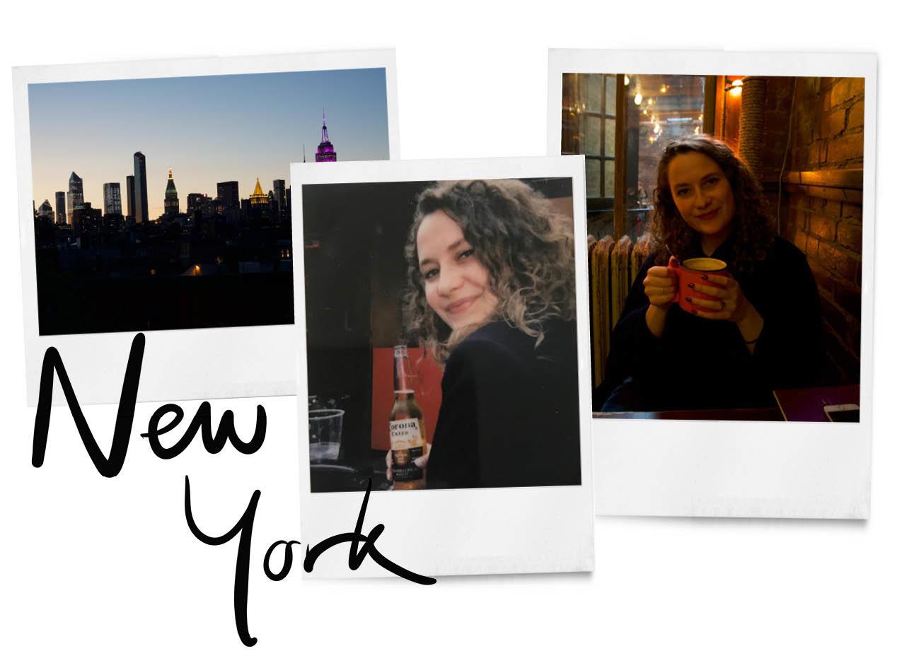 new york door anna
