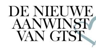 GTST fans opgelet: Meerdijk krijgt een nieuwe (knappe!!) inwoner
