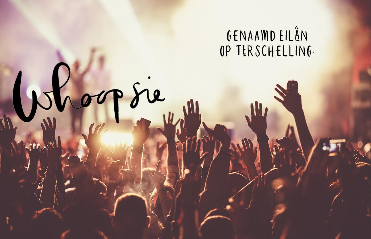 Je gelooft het niet: Nederland krijgt een eigen Fyre Festival