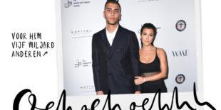 Verdrietig nieuws voor Kourtney Kardashian