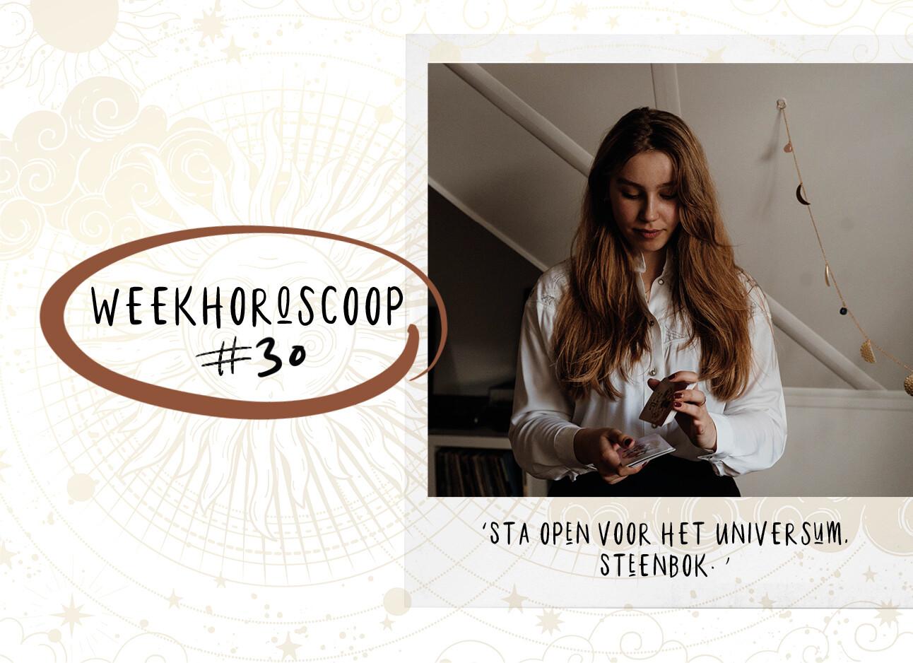 Nina-@AstrOnammu-astronomie-maan-week30
