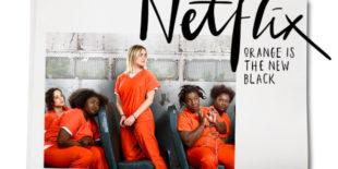 Dit zijn de eerste beelden van het nieuwe Orange Is The New Black-seizoen