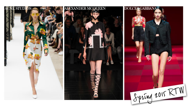 peggys-pages,-catwalk-beeld-2