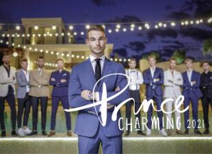 Wie wil? Het nieuwe seizoen van Prince Charming komt eraan
