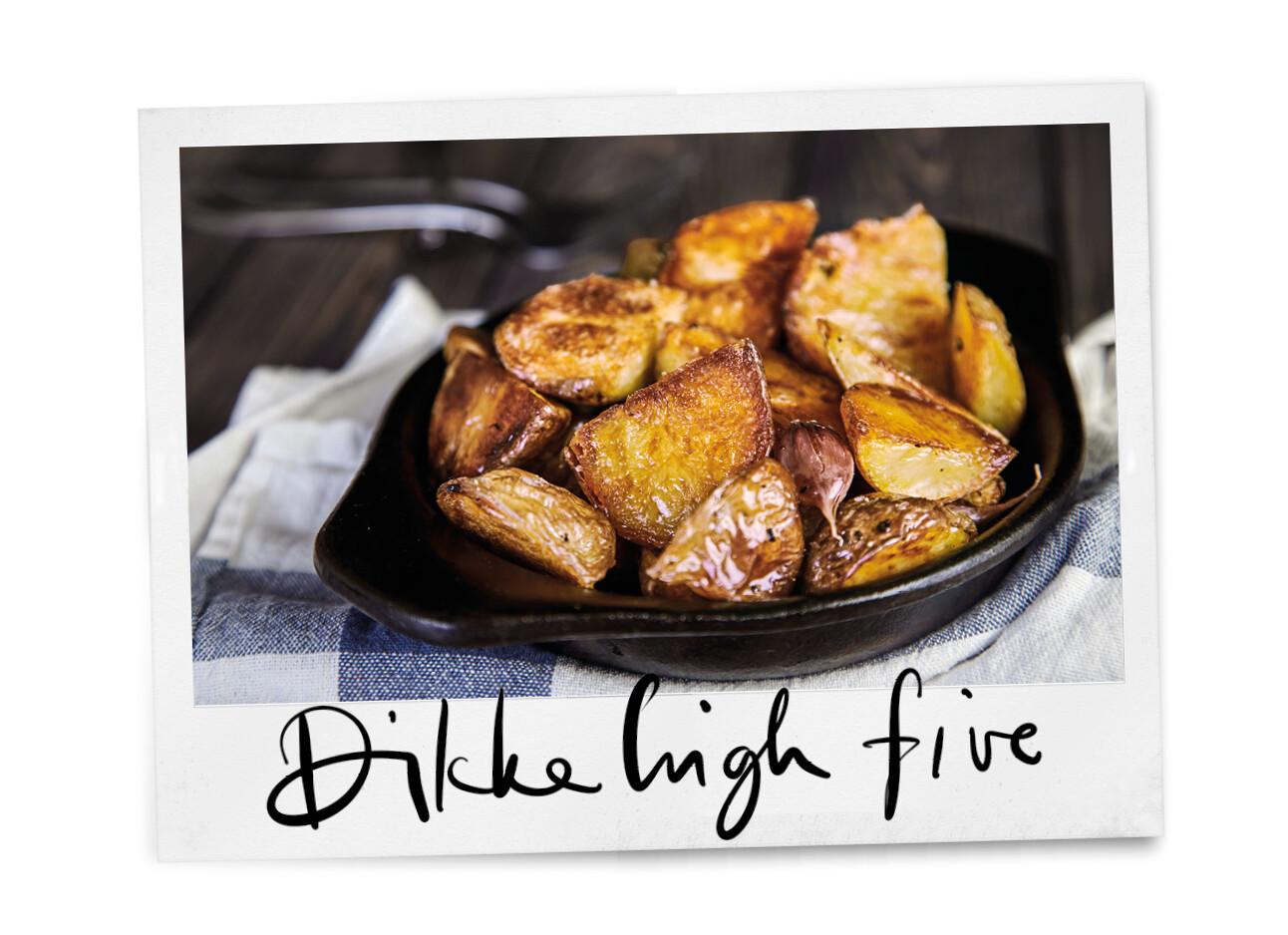 recept-favorflav-aardappeltjes-pest-oven