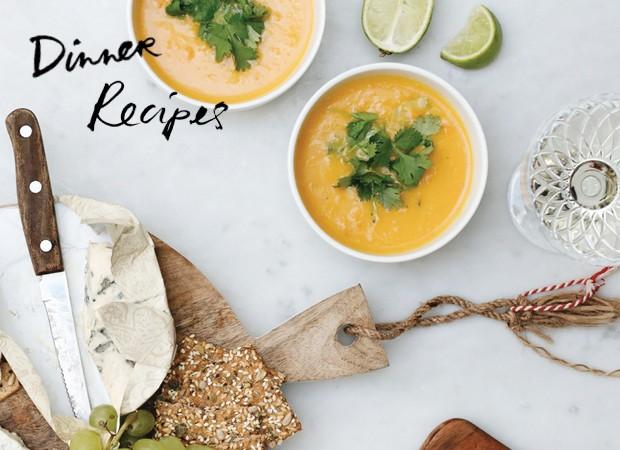 recept_soep