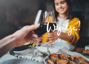 10 wijnen onder de 10 euro getipt door sommeliers