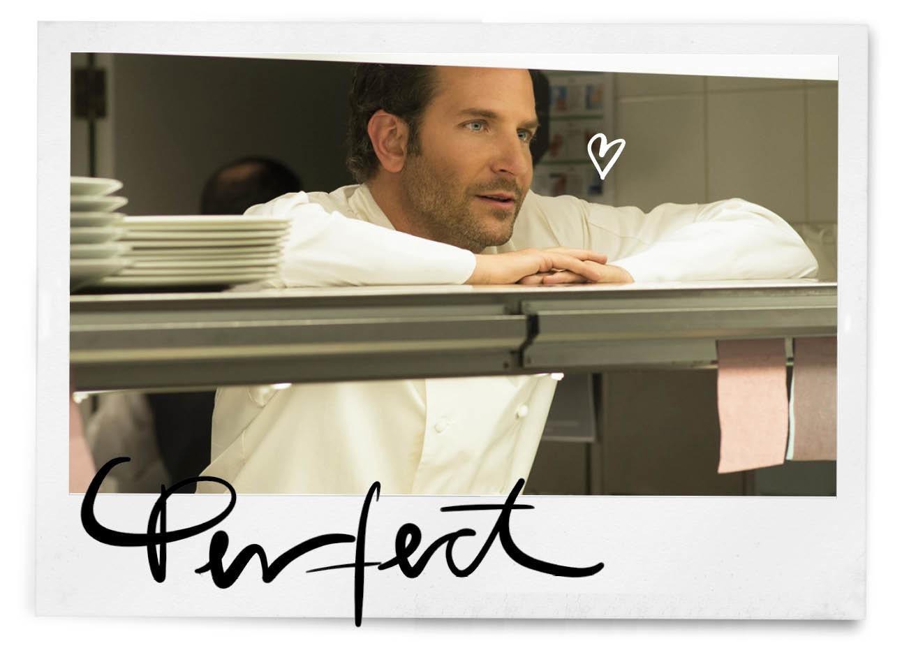 foodfilm met bradley cooper als chefkok
