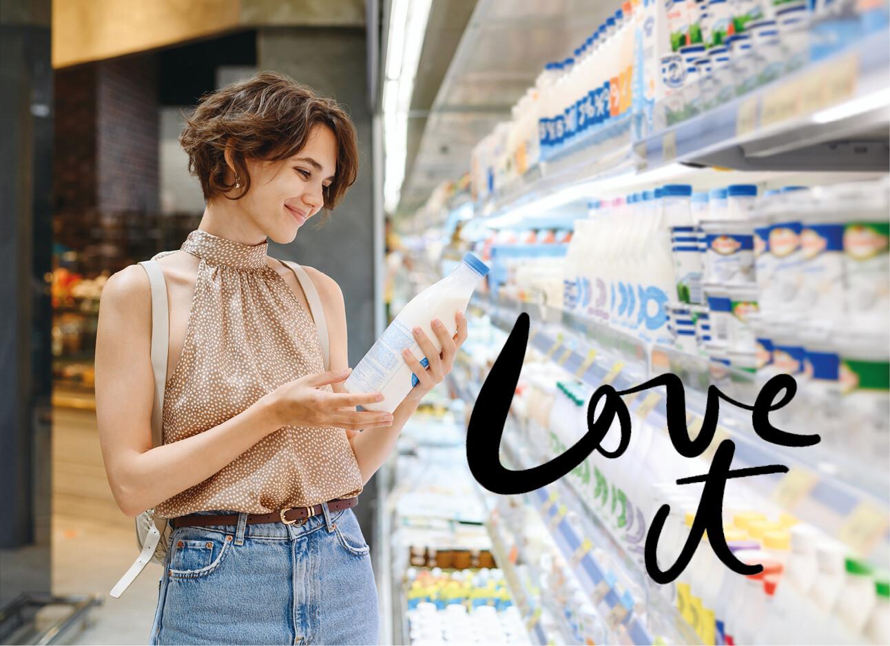Lidl vegan producten