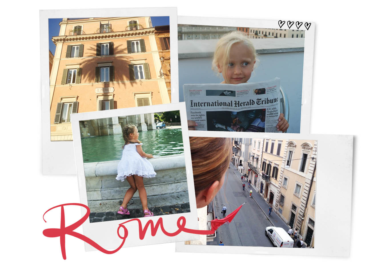 rome may florence belize uitzicht rome gebouwen