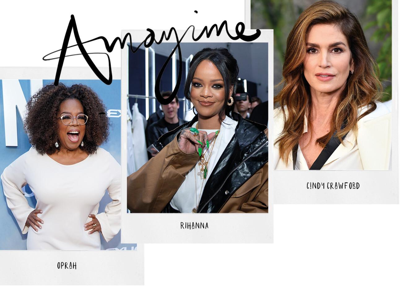 Selfmade-rijkste-vrouwen-amerika-oprah-rihanna-Cindy Crawford