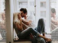Deze smoes gebruiken mannen het vaakst als ze geen zin in seks hebben