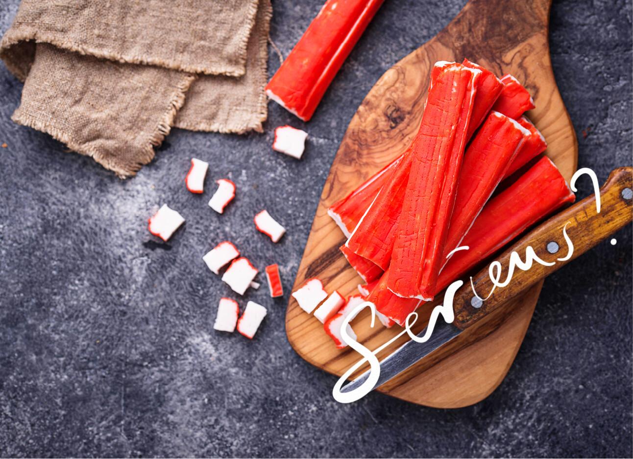 surimi-krab-sticks-expert-eerlijk-favorflav