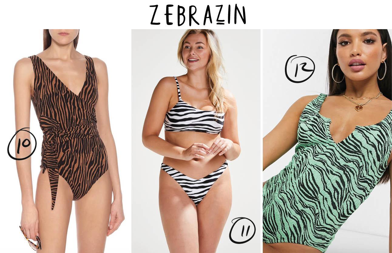swimwear trends 2020