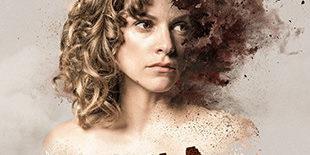 Nieuwe serie die even bloedstollend is als The Sinner staat nú op Netflix