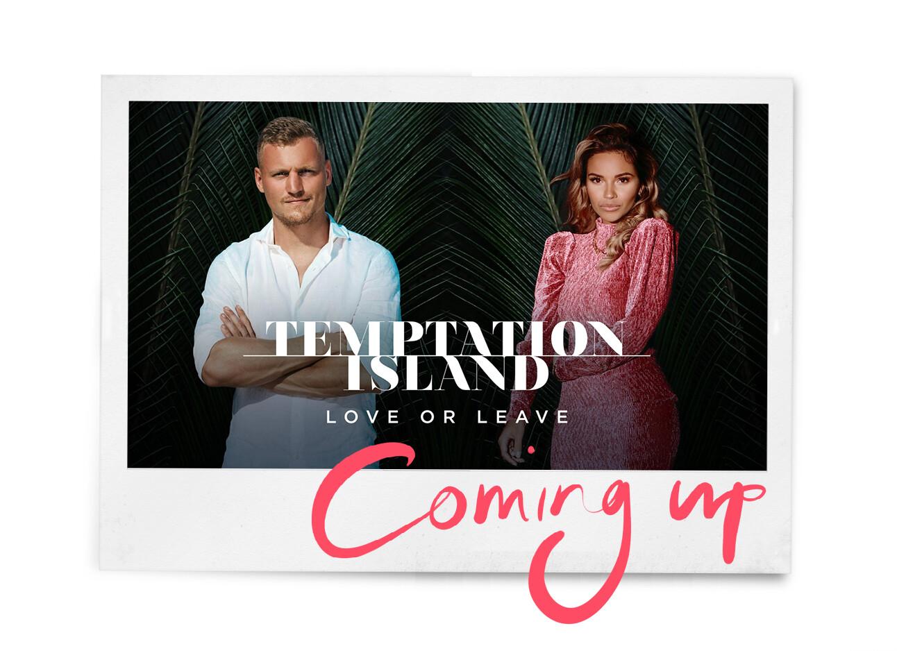 temptation-island-love-or-leave-monica-kaj-deelnemers