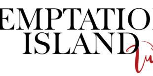 Nieuwe verleiders van Temptation Island bekend