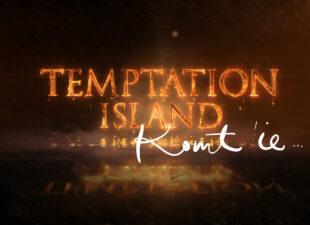 Zo gaat het nieuwe Temptation Island eruit zien