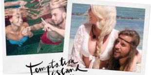 Kiki's Temptation Island VIP Brabbels: Aflevering 7