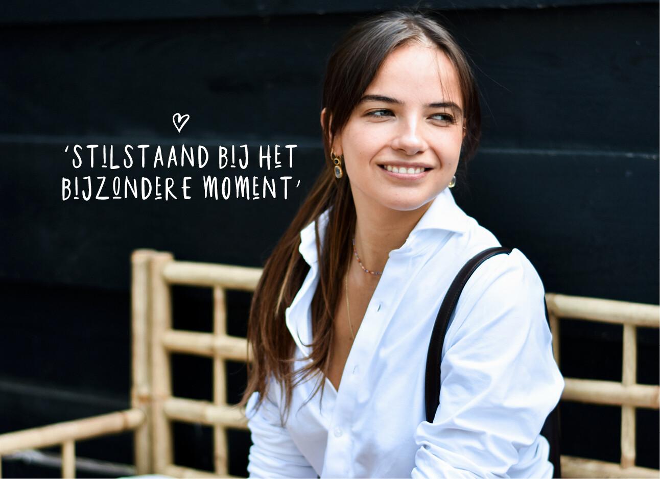 Tess Hoens